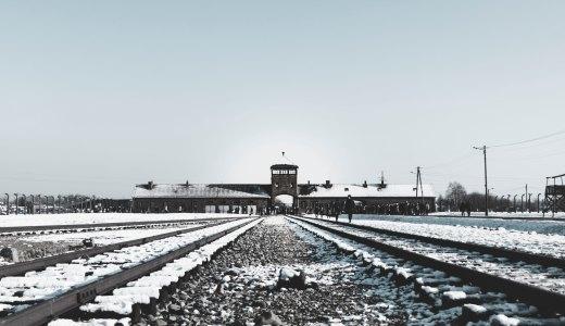 ヒトラー・ナチスを題材にしたおすすめ映画を紹介