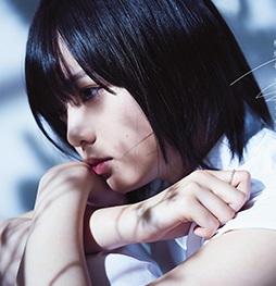 欅坂46 1stアルバムのタイトルが決定! 収録内容は?