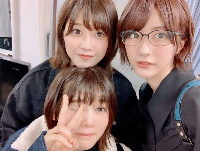 欅坂46メンバーはショートヘアが多い?その訳を考察!