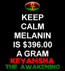melanin-is-396-00-a-gram
