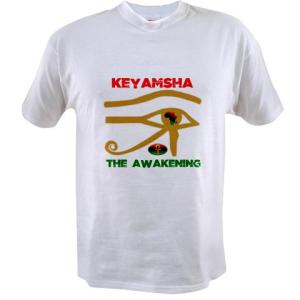 keyamsh_the_awakening_value_tshirt