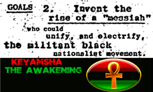 invent the rise of a messiah 2.0