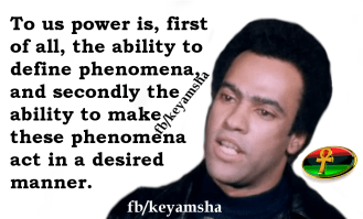 dr-huey-p-newton-defines-power