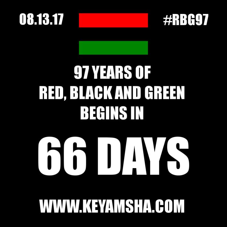 rbg97 countdown 66 DAYS