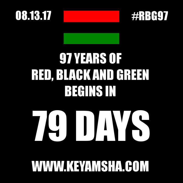 rbg97 countdown 79 DAYS