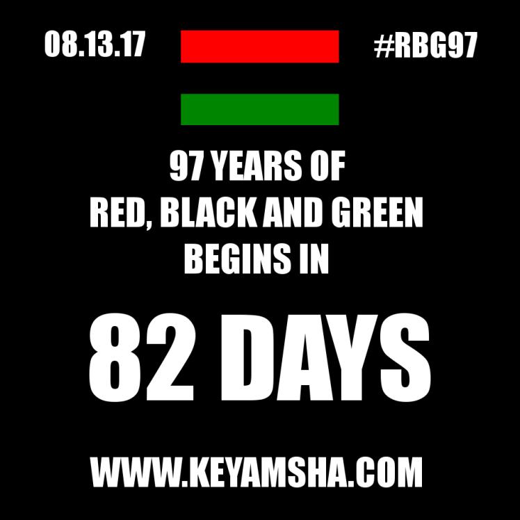 rbg97 countdown 82 DAYS