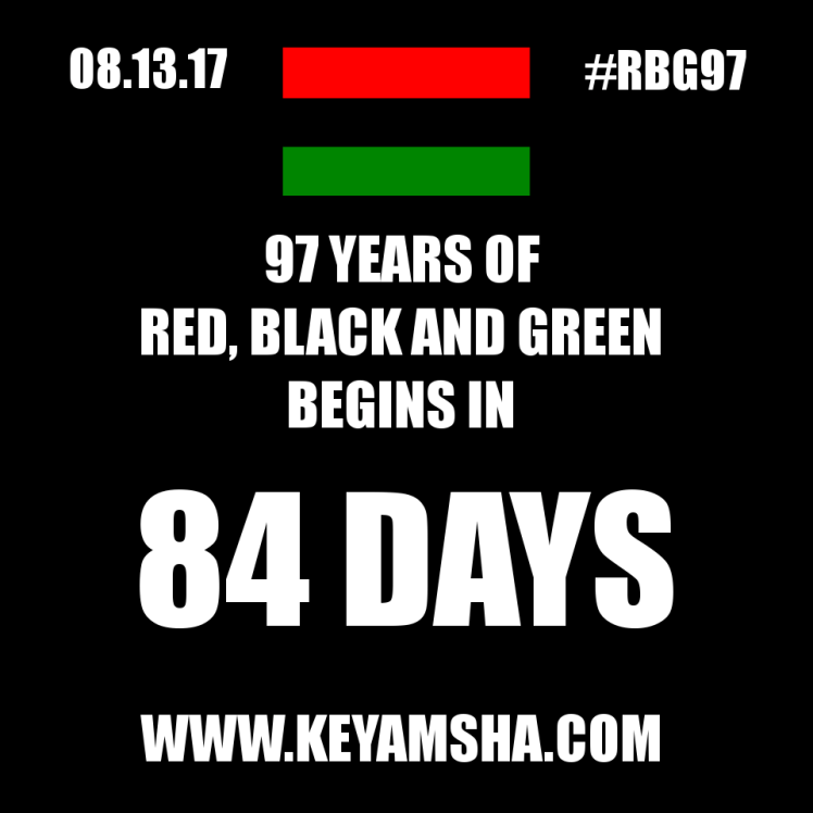 rbg97 countdown 84 DAYS