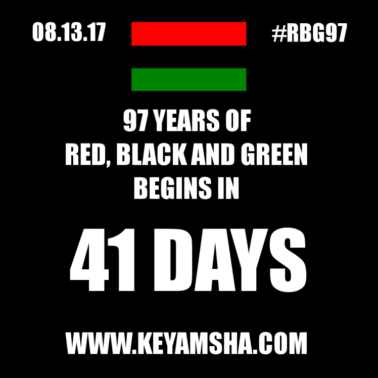 rbg97 countdown 41 DAYS