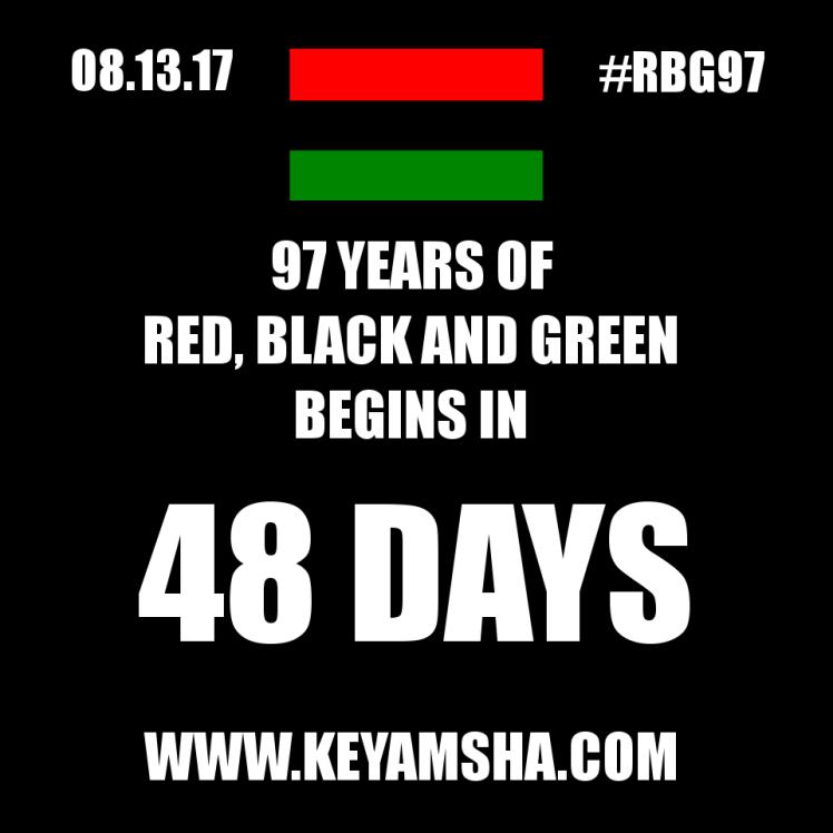 rbg97 countdown 48 DAYS
