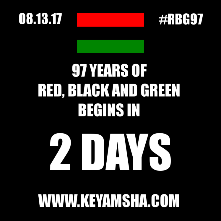 rbg97 countdown 02 DAYS