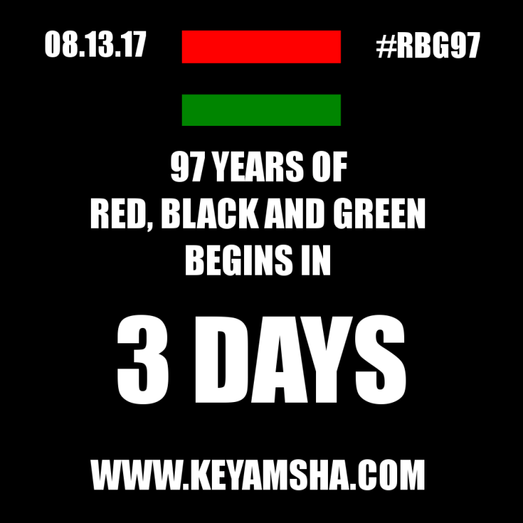 rbg97 countdown 03 DAYS