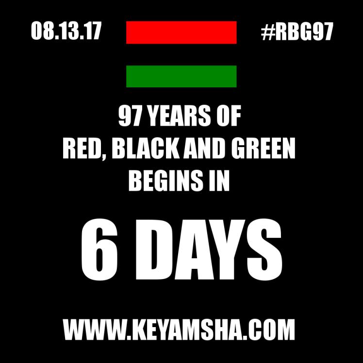 rbg97 countdown 06 DAYS