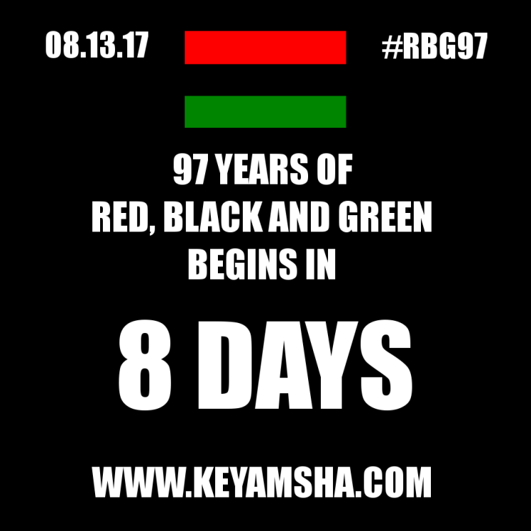 rbg97 countdown 08 DAYS