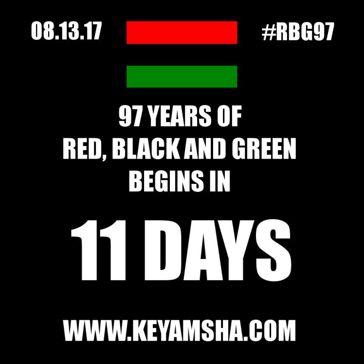 rbg97 countdown 11 DAYS