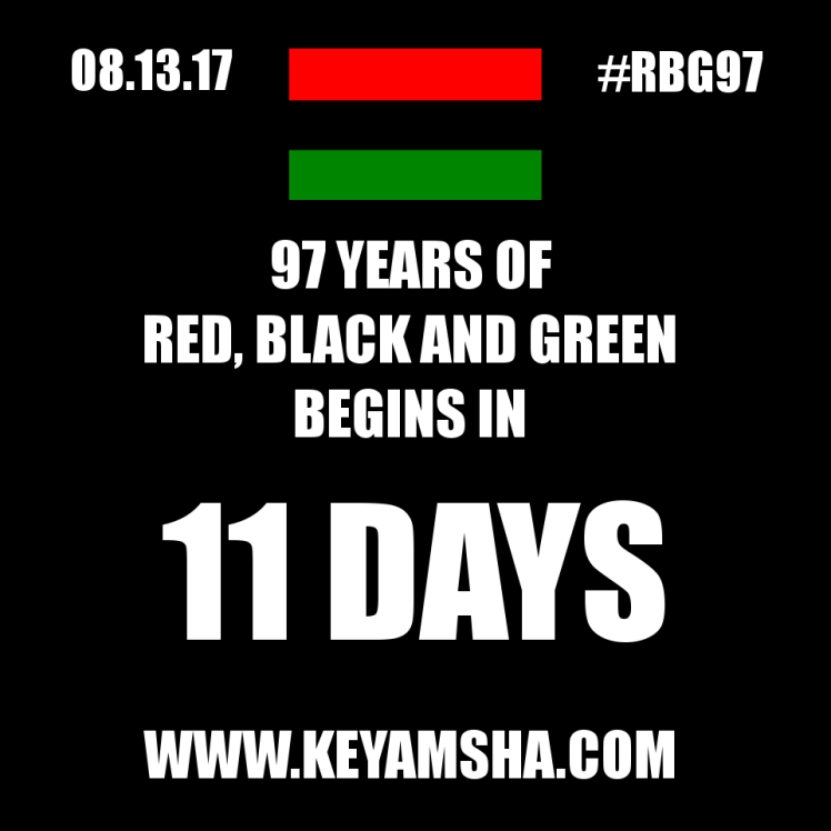 rbg97 countdown 11 DAYS