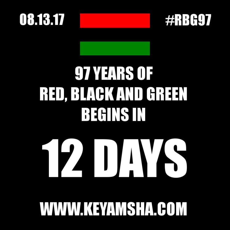 rbg97 countdown 12 DAYS