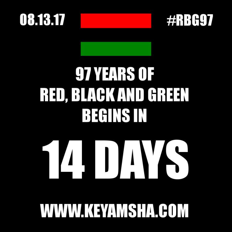 rbg97 countdown 14 DAYS