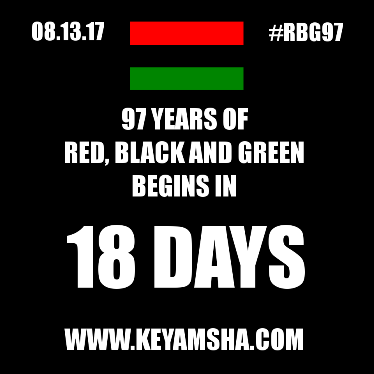 rbg97 countdown 18 DAYS