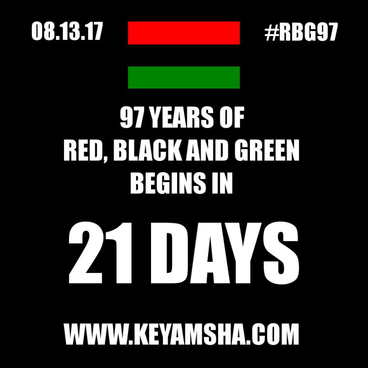 rbg97 countdown 21 DAYS