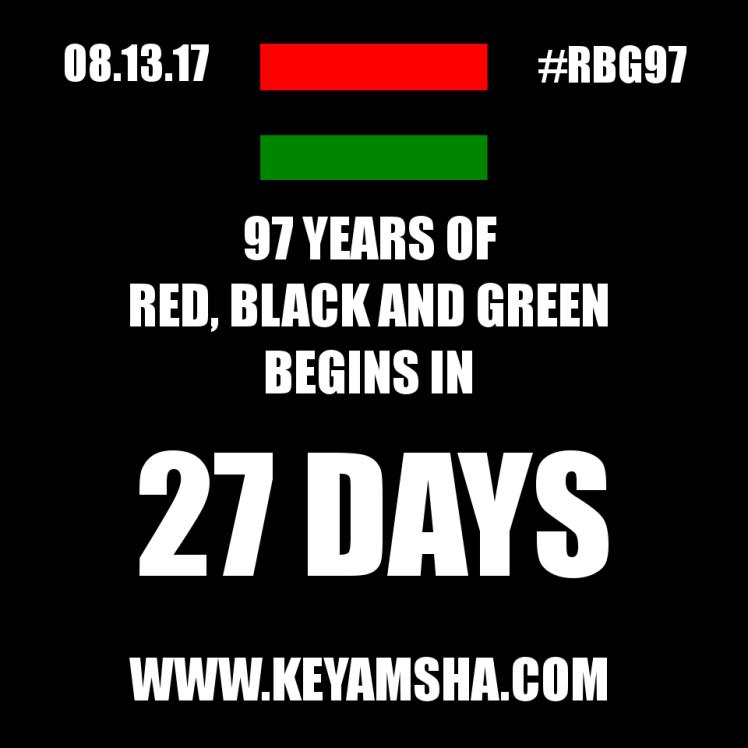 rbg97 countdown 27 DAYS