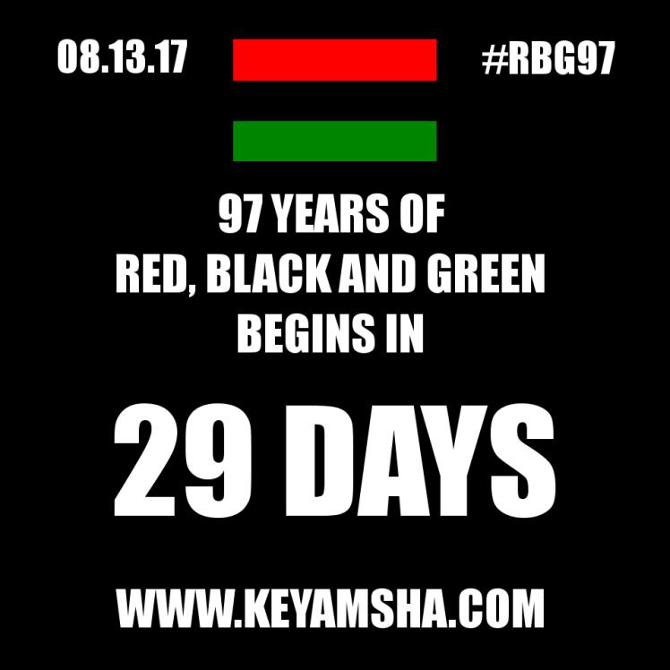 rbg97 countdown 29 DAYS