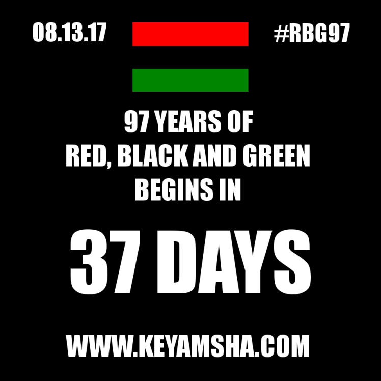 rbg97 countdown 37 DAYS