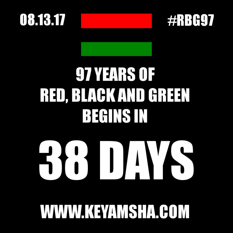 rbg97 countdown 38 DAYS