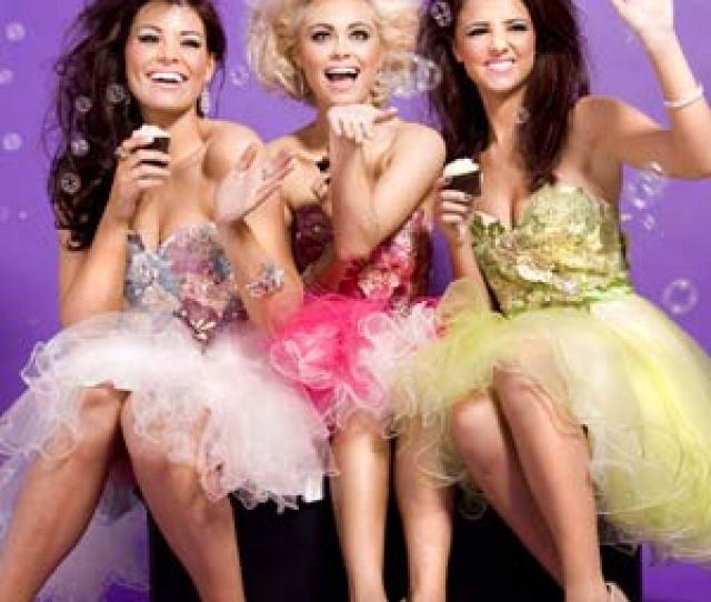 Only Way Is Essex Forever Unique Fashion News Now Magazine Celebrity Gossip