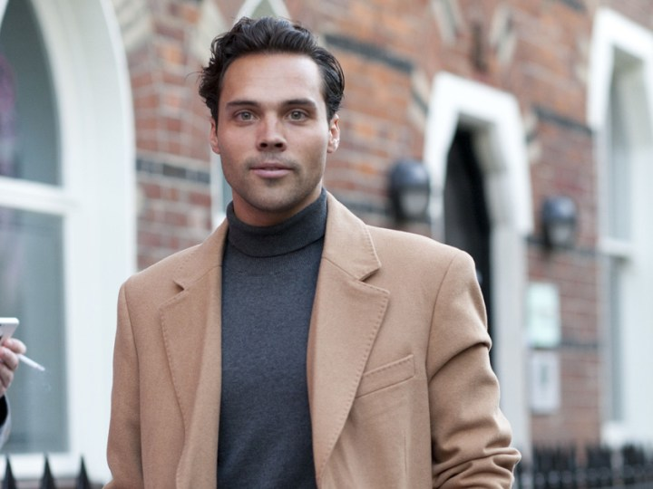 Image result for andy jordan