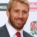 England Rugby 7 Things you never knew about Chris Robshaw