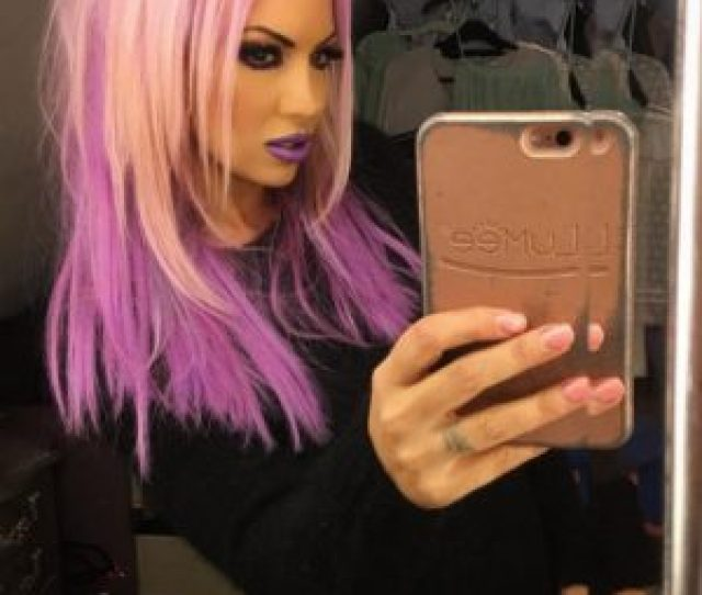 Jodie Marsh Sparks Huge Twitter Feud With Reality Stars After Slating Them For Having Sex On Tv