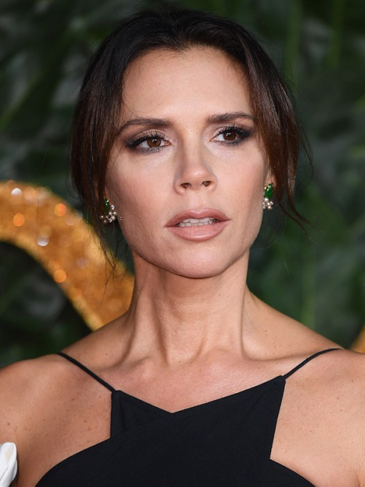 Victoria Beckham gives glimpse of unexpected item inside ...