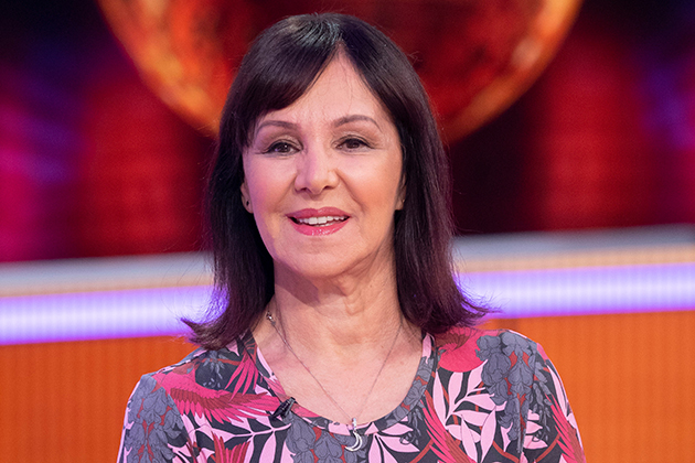 New Beauty Strictly Come Dancing 2018 Arlene Phillips To Make
