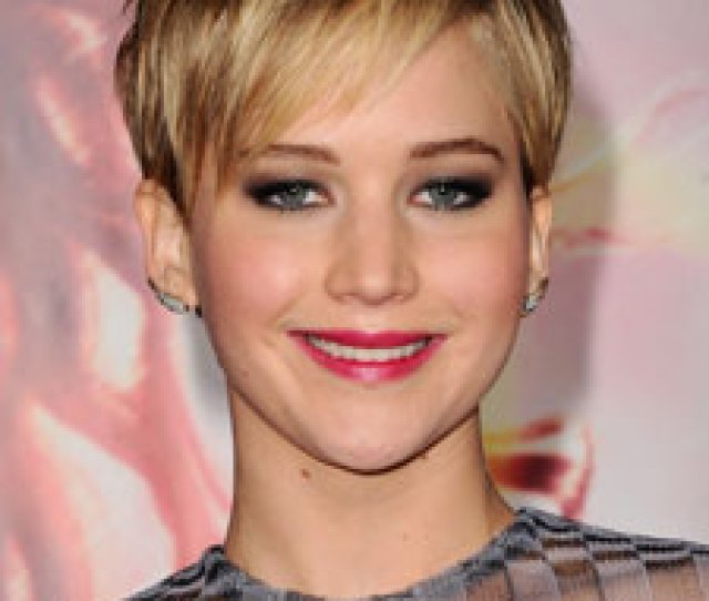 Gallery  Short Hairstyles