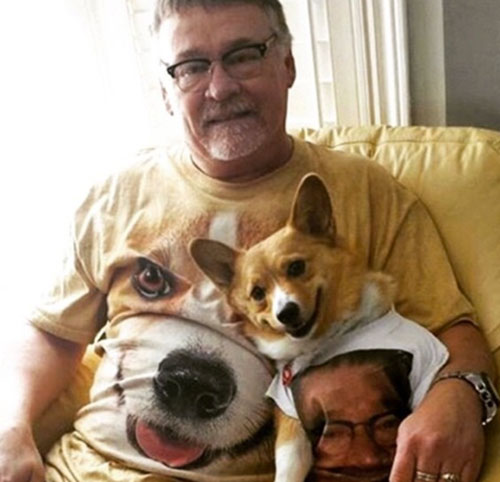 Image result for dad fails