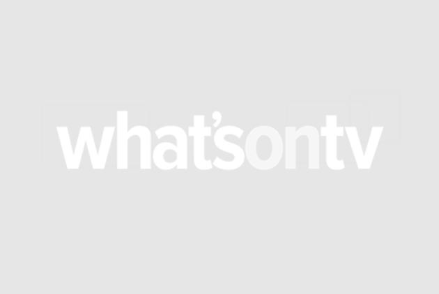 Hollyoaks, Ricky Whittle