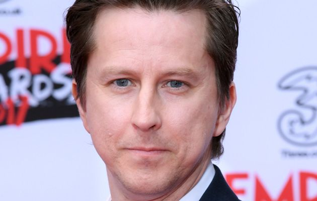 Image result for Lee Ingleby