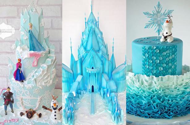 Cake Beginners Easy Ideas Decorating