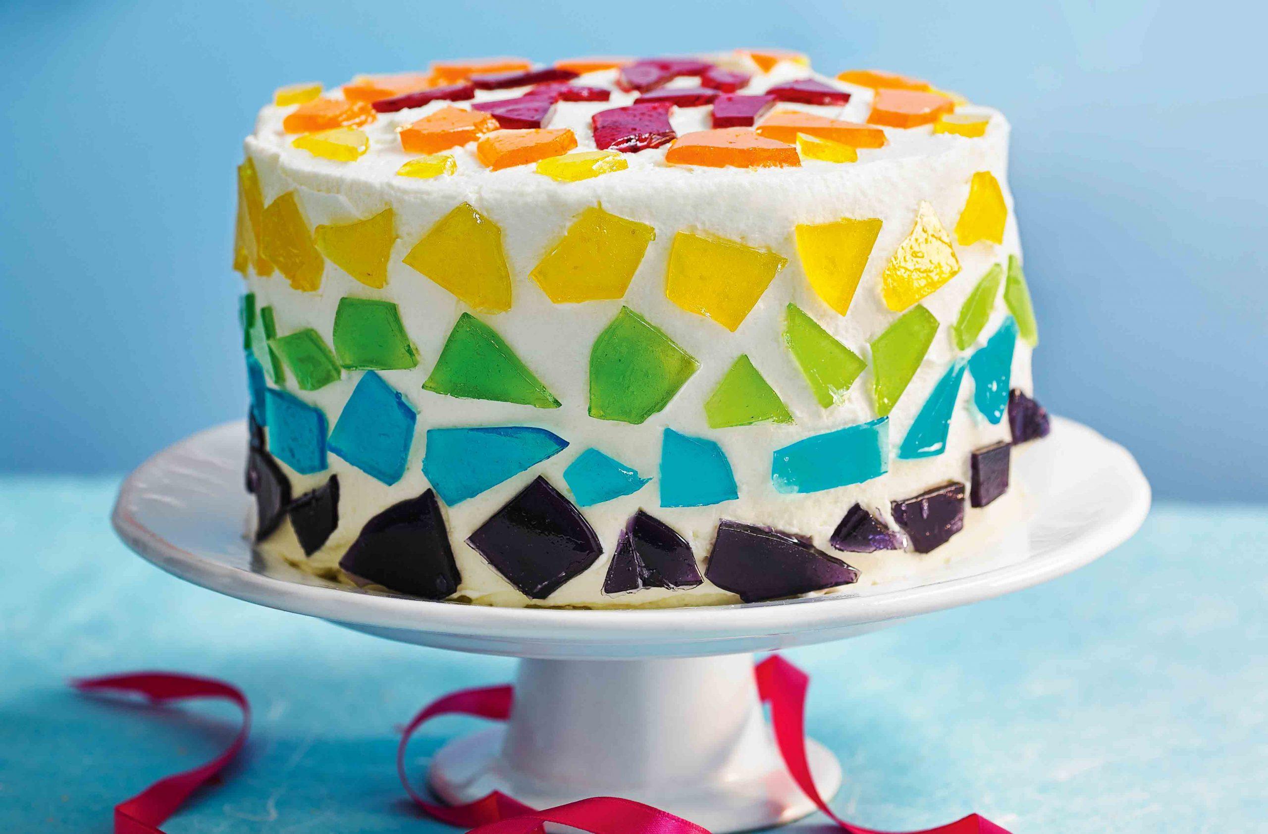 Best Birthday Cake Ideas For Men Goodtoknow