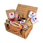 Best Christmas Food Hampers 2020 M S John Lewis Aldi And More Goodtoknow