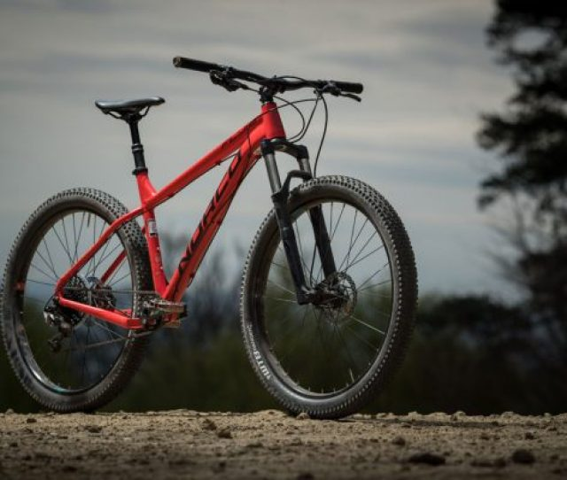 For  Norco Mountain Bike Ranges Cover The Majority Of Riding Options From Recreational Towpath Riders To Downhill Racers