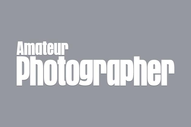 Photomerge