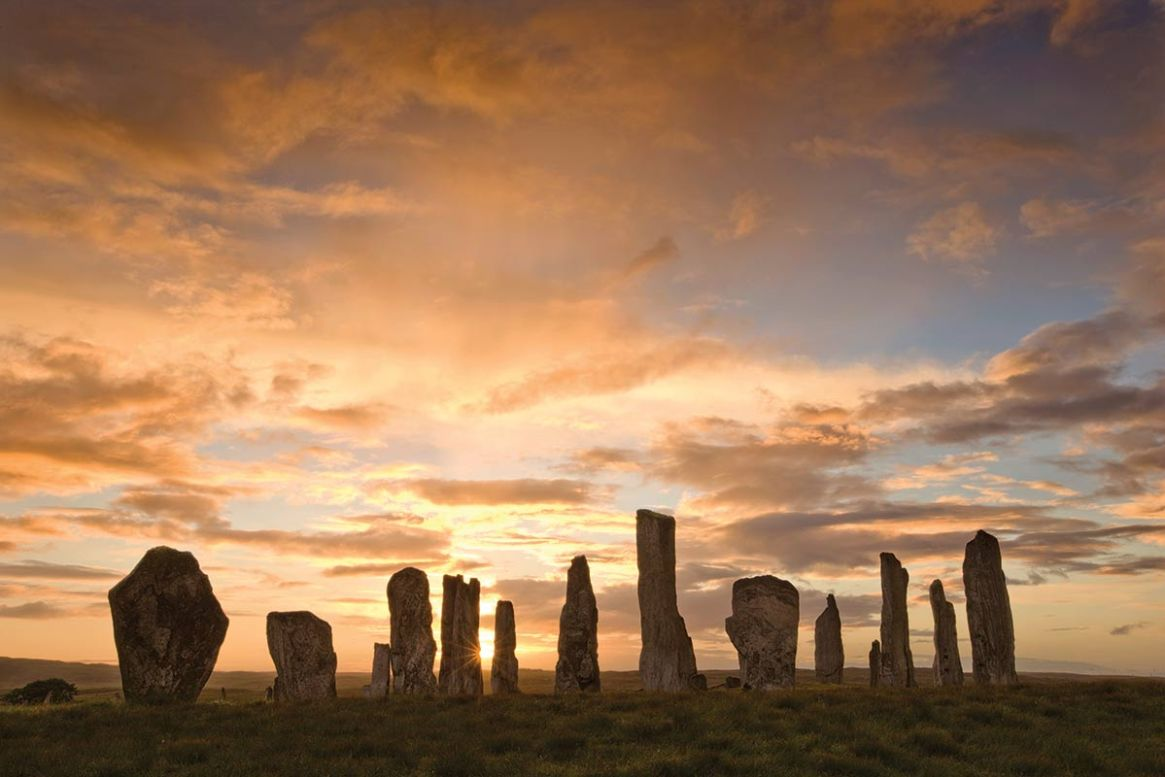 CALLANISH-SUNRISE-1