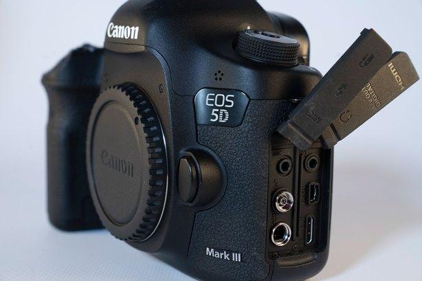 Image result for old cameras
