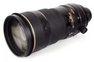 long-tele-lens