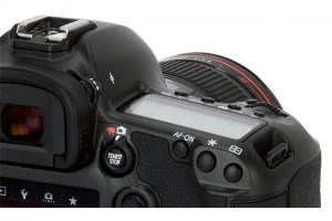 viewfinder-dioptre-correction-adjustment