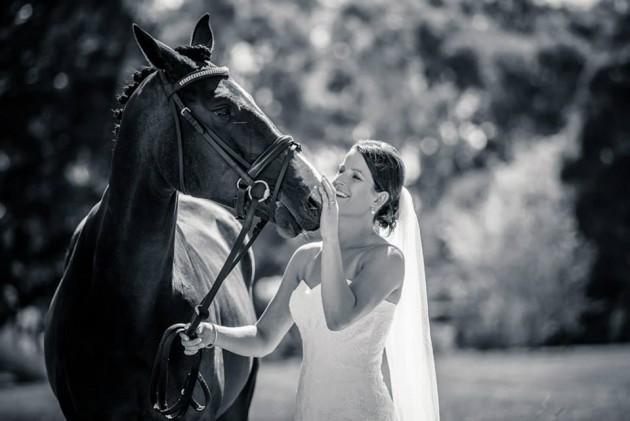 Wedding Belles Geelong