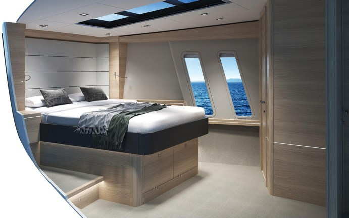 compact-mega-yachts-173-owners-cabin