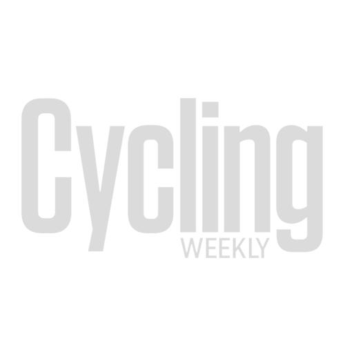 Tirreno-Adriatico 2018 route Stage one, Wednesday March 7 -Lido Di Camaiore TTT - 21.5km  Tirreno-Adriatico 2018 route pays tribute to Michele Scarponi cw placeholder