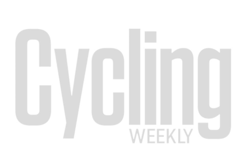 altura arran 16 litre pannier bag  Best panniers and pannier racks for commuters and touring cyclists 2018 cw placeholder